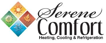 Auburn Hills, Mi heating and cooling repair service refrigeration bryant carrier goodman Lennox goodman trane comfortmaker payne reem ruud heil