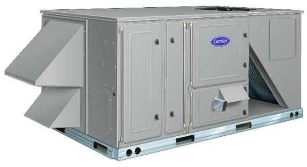 Carrier Furnace Amp Air Conditioner Repair Service 24 Hours